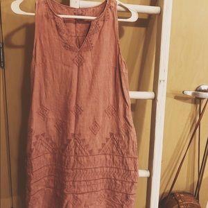 Artisan NY Dress
